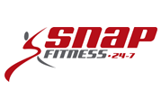 Snap Fitness 247