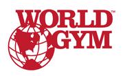 World Gyms