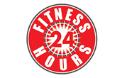 Fitness 24 Hours