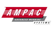 AMPAC Fire System