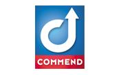 Commend Intercoms