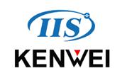 IIS - Kenwei Intercoms