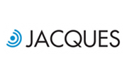 Jacques Intercoms
