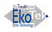 Multitone EkoTek