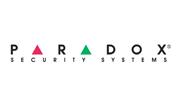 Paradox Security