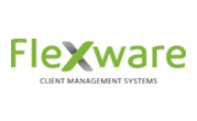 Flexware