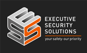 Executive Security Solutions