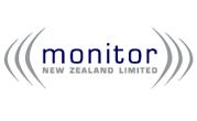 Monitor NZ