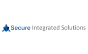 Secure Integrated Solutions