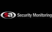 SA Monitoring