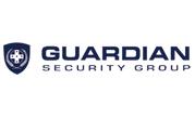 Guardian Security Group