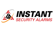 Instant Security Alarms