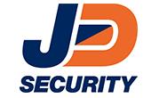 JD Security
