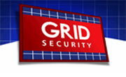 Grid Security Services