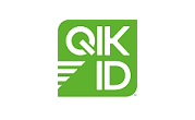 QIK DETECT  Real Time Facial Recognition