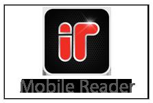 Mobile Reader