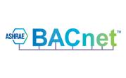 BACnet/IP