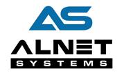 Alnet