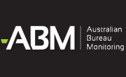 Australian Bureau Monitoring