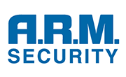 ARM Security Services