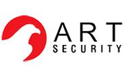 ART Security