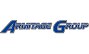 Armitage Group