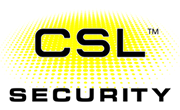 CSL Security