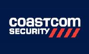 Coastcom Security