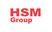 HSM Group