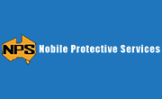 Nobile Protective Services