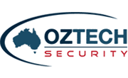 OzTech Security
