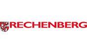 Rechenberg Security