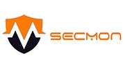Secmon Security