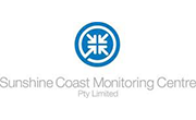 Sunshine Coast Monitoring Centre