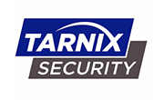 Tarnix Security Systems
