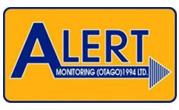 Alert Monitoring