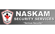 Naskam Security