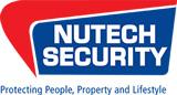 Nutech Security