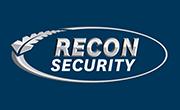 Recon Security