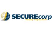 Securecorp