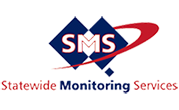 Statewide Monitoring Services
