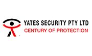 Yates Security