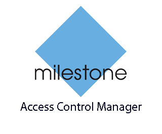 Milestone Access Control Manager