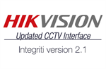 HikVision - Updated
