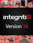 Integriti Version 16 Release