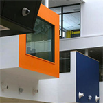 Knowsley Learning Centre