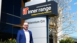 Inner Range increases Middle East presence by appointing Issam Alhamdan as regional sales manager for MEA