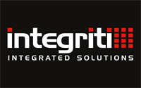 Integriti Version 20 is here!