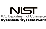 Inner Range Bolsters Cyber Security with NIST certification