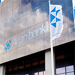 Case Study: Arion Bank Iceland